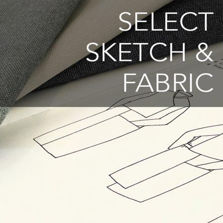 leonie-vlaar-custom-design-how-it-works-step2