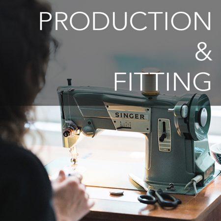 leonie-vlaar-custom-design-how-it-works-step3